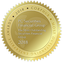 awardpcsecurity