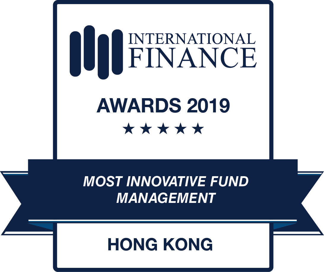 InternationalFinanceAwards2019